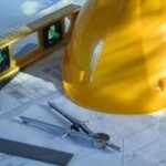 Что делать, если архитектурный проект не реализован строителями?