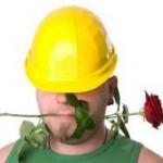Что такое «хорошие» строители