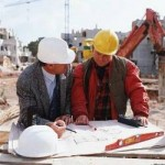 Выбираем строительную фирму