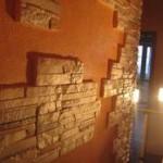 Проблемы ремонта: почему «халтурят» строители?